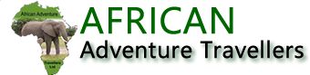 photo of African Adventure Travellers