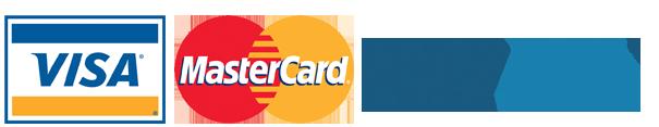 Make payements online