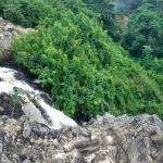 gorilla-trips-Uganda-sezibwa-falls-sezibwa-roks
