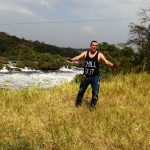 4 days Kidepo Valley National Park wildlife safari, Culture, hiking mountain Morungole