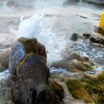semuliki-hot-springs