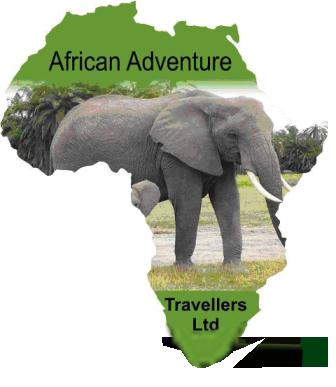 Gorilla Trips Uganda