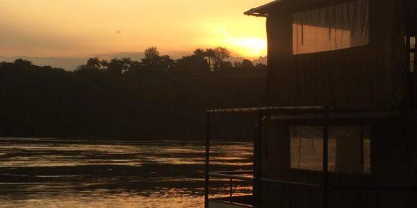3_Days_River_Nile_Tour_Uganda_Murchison_falls_National_Park_Safari