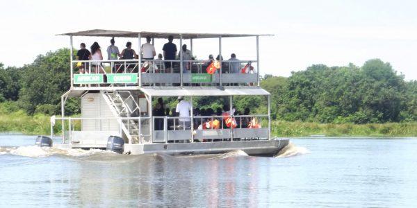 Murchison_falls_boat_cruise