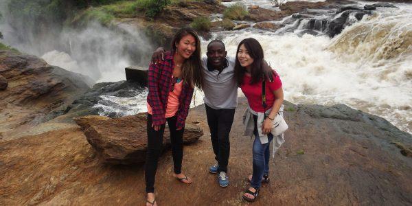 Murchison_falls_hike