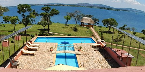 samuka_island_cottages